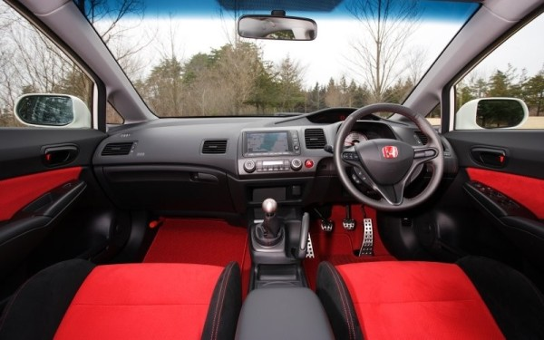 fd2-civic-type-r-interior
