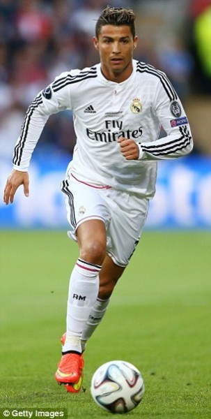 1409844104597_Image_galleryImage_Cristiano_Ronaldo_of_Real