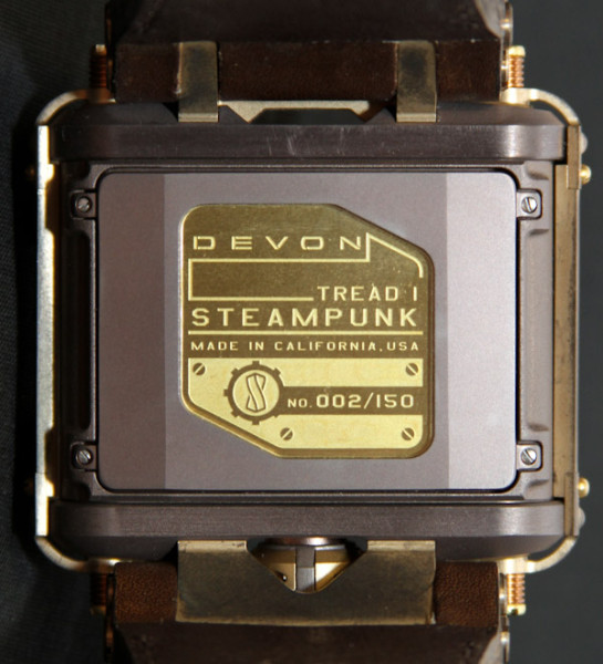 Devon-Tread-1-Steampunk-watch-2