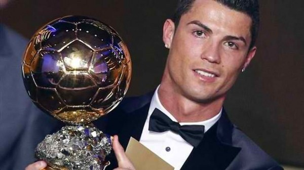 will-cristiano-ronaldo-recapture-the-ballon-dor-in-2015
