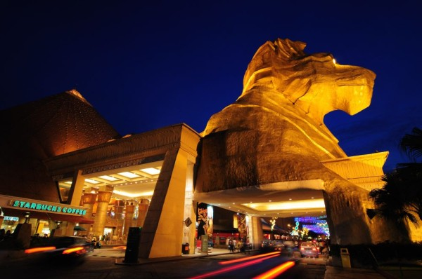 11-facts-about-sunway-pyramid