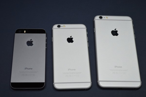 three-iphone-sizes1-e1410298754717