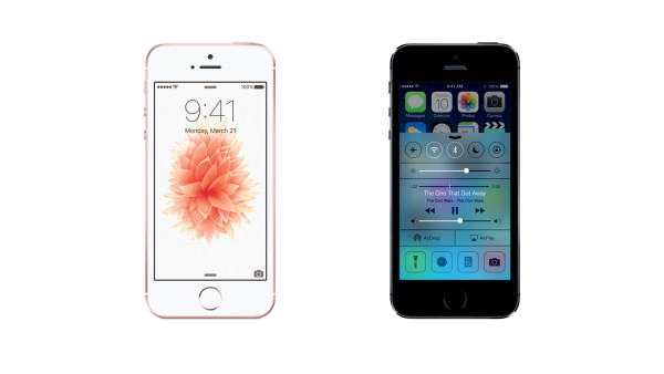 iPhone-SE-vs-iPhone-5s