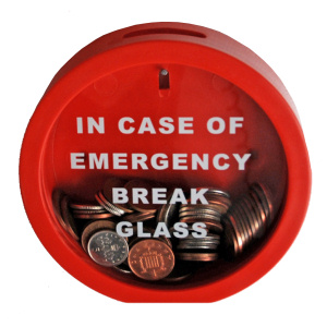 emergency-money