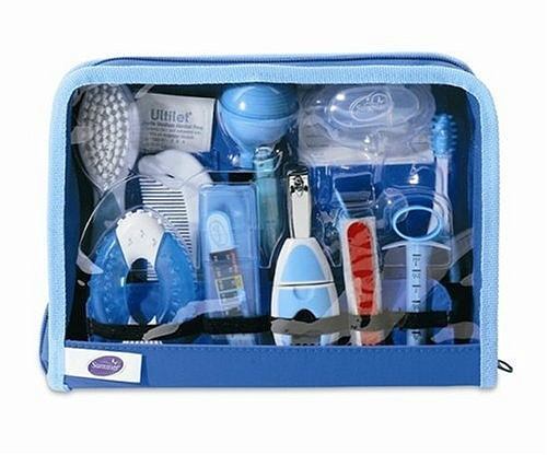 summerinfant-deluxe-nursery-bath-kit_1