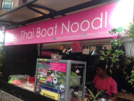 thai-noddle-house